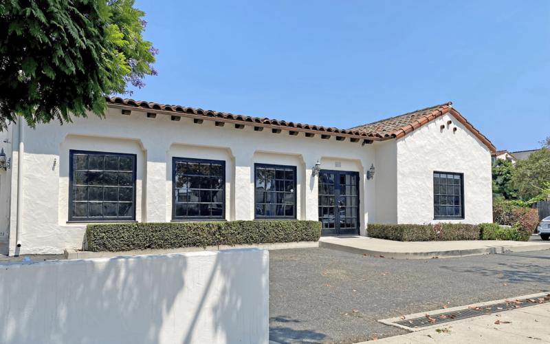 228 Santa Barbara St.
