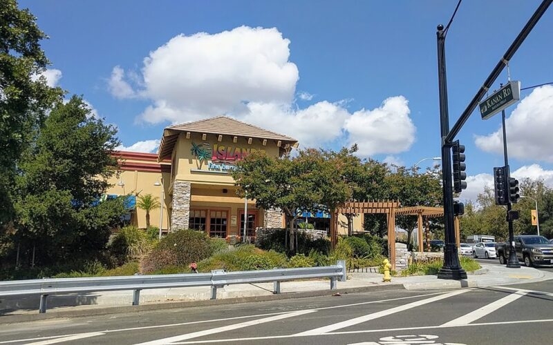 Agoura Point Center