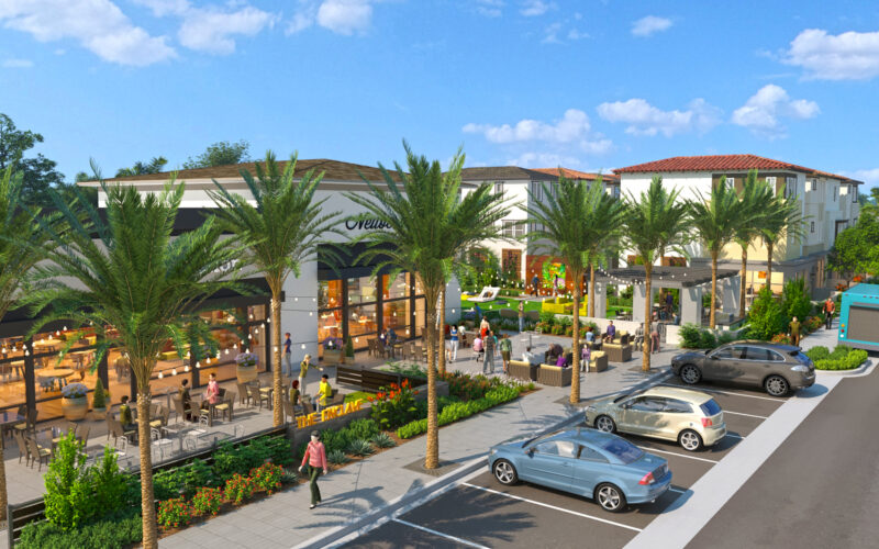 The Enclave Simi Valley